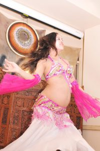 maternity_dance