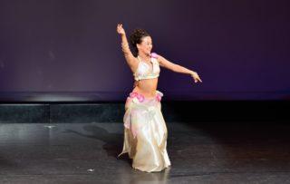 ベリーダンスは全ての女性にオススメ♡その特徴と魅力をベリーダンス講師視点でお伝えします
