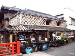 レトロな街並みがフォトジェニックなペリーロードなど、伊豆・下田で幕末の歴史を味わおう