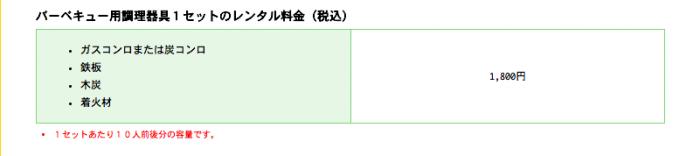 「フィールドアスレチック横浜つくし野コース」