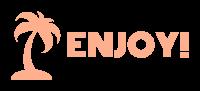 ENJOYロゴ(幅200)