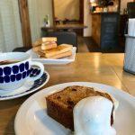鎌倉・材木座の「ミルコーヒー&スタンド(mill coffee & stand)」