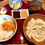 「本格麻婆豆腐かかん 鎌倉本店」