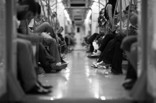 「満員電車がストレスで通勤が辛い。もう無理」と思うなら、勇気を出して状況を変えるしかない。自分の...