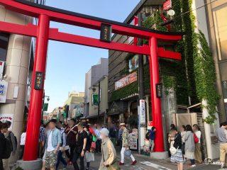 鎌倉暮らしの現実。移住して感じる最大のデメリットはやはり観光客の多さ!