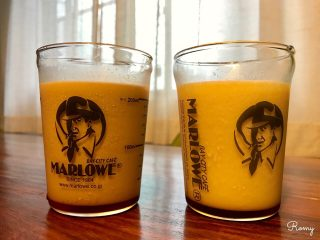 美味しい湘南スイーツと言えば「マーロウ」のビーカー入りプリン♪ お土産にもお取り寄せにも人気!