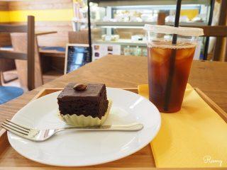 【アービット】鎌倉の材木座にあるグルテンフリー・シュガーフリーの可愛いお菓子屋さん