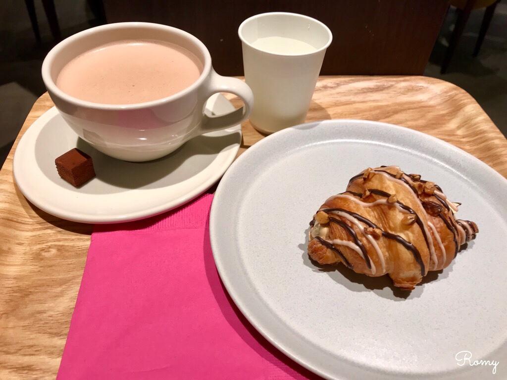 鎌倉「チョコレートバンク(CHOCOLATE BANK)」