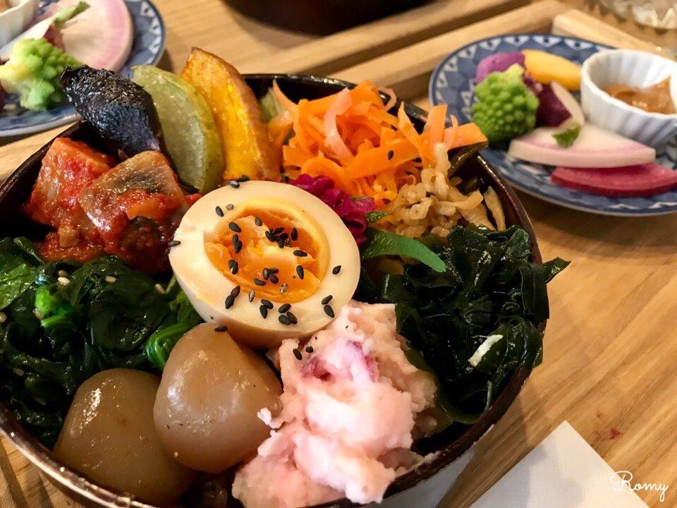 「シードリングキッチン逗子(Seedling kitchen)」