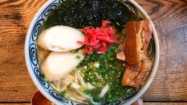 鎌倉の沖縄料理店「鎌倉チャンプル」