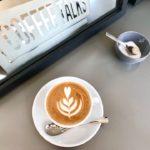 「コーヒートークスカマクラ(Coffee TALKS Kamakura)