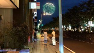 2019年第71回鎌倉花火大会