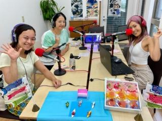 Kamakura World Radio